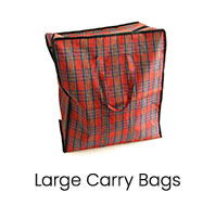 Large Carry Bags